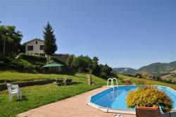 Il Castello Country House