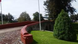 Museo de Sor Juana Ines de la Cruz