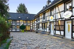Hotel Kragemann