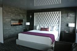 Quality Inn Rouyn-Noranda