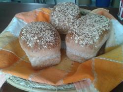 Panaderia LaHuerta