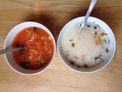 Soupkultur