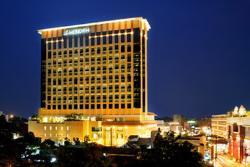 清邁艾美酒店