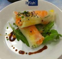 itFish