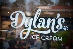 Dylan's Ice Cream