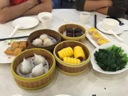 HongMian Restaurant