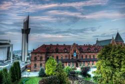 Malarek Tour Poland - Cracow Private Tours, Transfers, Jewish Travel & Genealogy