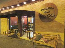 Forneria Della Piazza