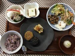 Foods Gallery Gubaku