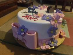 Cakes & Craft