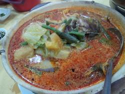 Restoran Chong Heng
