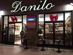 Bar Pasticceria Danilo