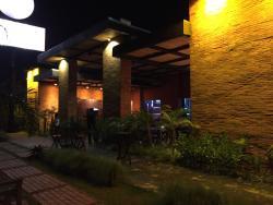Villa Rondon