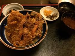 Akasaka Shinagawa