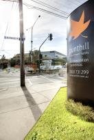 Punthill Burwood