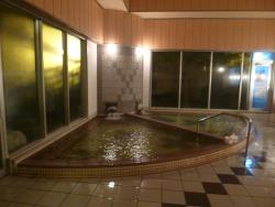Spa Resort Yuniiku