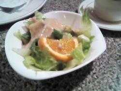 Fuji Japanese Restaurant-Hibachi