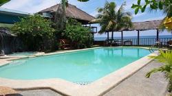 Woodruff's Beach Resort