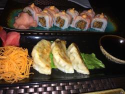 Kojo Japanese Restaurant