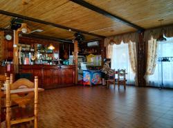 Cafe Sofi