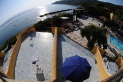 Hotel Village La Maree