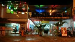 Yuri Pub