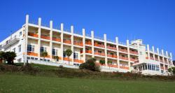 伍拉科姆皇宮大飯店