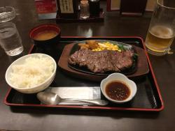 Tokyo Chubo Kodenmacho