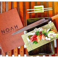 Noah Restaurant & Club