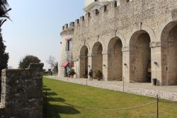 Museo di CastelBrando