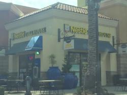 Nestle Toll House Cafe - Eastvale