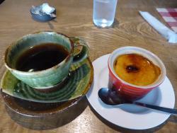 Hobundo Cafe Largo