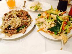 Hao Hwa