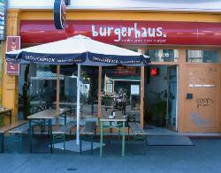 Burgerhaus Bremen