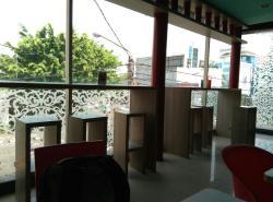 Bakso Malang Karapitan