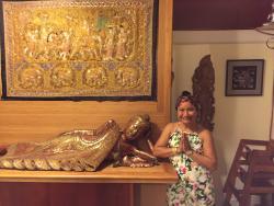 Sala Dang Thai Kitchen