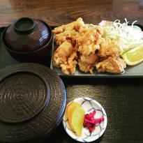 Matsumotoya