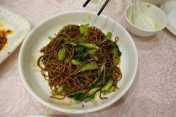 BaoLuo Restaurant