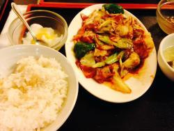 Taiyoushima