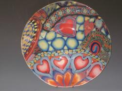 LightWave Pottery