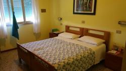 Hotel Senio
