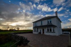 Excise House Lagavulin B & B