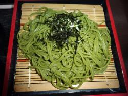 Japanese restaurant Moegi