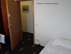 Stadt Hotel Gladbeck