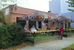 Kafe Aldo