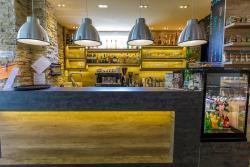 Araamu Cafe