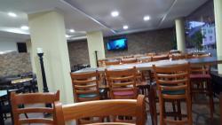 Bar Nabas