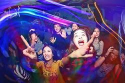 007 Pub · Dance Club · Restaurant