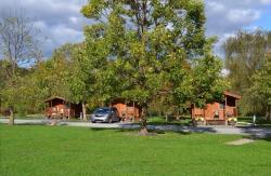Buttonwood Campground