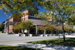 Puyallup Public Library